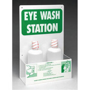 Eyewash Station, 64 oz