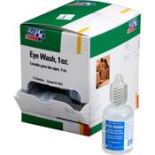 Eyewash, 1 oz