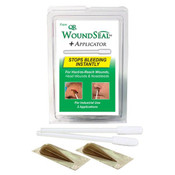 WoundSeal® Blood Clot Powder, Applicator Packs (2/Pkg)