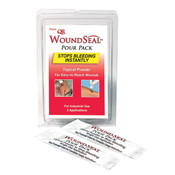 WoundSeal® Blood Clot Powder, Pour Packs (2/Pkg)