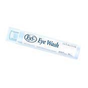 Eyewash, .5 oz