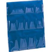 Vinyl Pocket Liner for 3-Shelf Cabinet