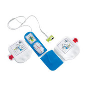 Zoll AED CPR-D-Padz® Adult Electrodes