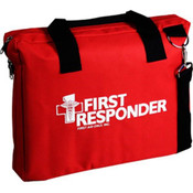 Medium First Responder Bag (Empty)