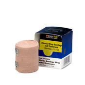 """Elastic Wrap Bandage, 2"""" x 5 yd"""