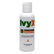 IvyX Pre-Contact Barrier, 4 oz
