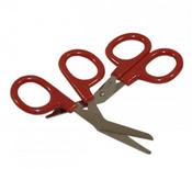"Kit Style Scissors, 3.5"""