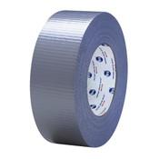 AC36 Medium-Grade Cloth Duct Tape, 11 mil., 48 mm x 54.8 m (24/Case)