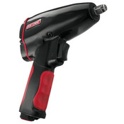 """Craftsman Pistol Grip Impact Wrench, 3/8"""""""
