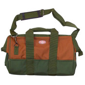 Bucket Boss GateMouth Tool Bag (Large)