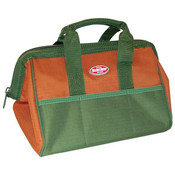 Bucket Boss GateMouth Tool Bag (Medium)