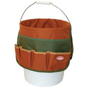 BucketBoss Bucket Organizer
