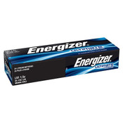 Energizer Ultimate Lithium AA Batteries, 8/Pkg