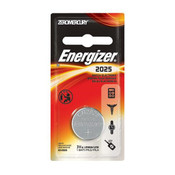 Energizer 2025 Battery (3V) (1/Pkg.)