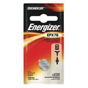 Energizer EPX76 Battery (1.55V) (1/Pkg.)