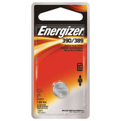 Energizer 389 Battery (1.5V) (1/Pkg.)