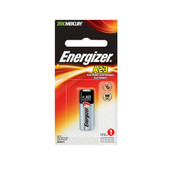 Energizer A23 Batteries (2/Pkg.)