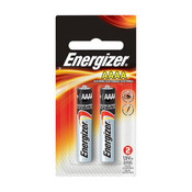 Energizer Max AAAA Batteries (2/Pkg.)