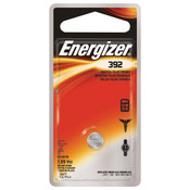 Energizer 392 Battery (1/Pkg.)
