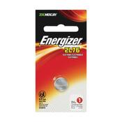 Energizer 2L76 Lithium Photo/Camera Battery (1/Pkg.)