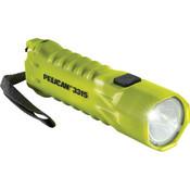 Pelican LED (3315) Flashlight
