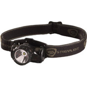 Enduro Headlamp, LED, 61400