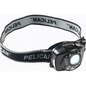 Pelican LED (2720) Headlight