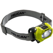 Pelican LED (2765) Headlight