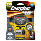 Energizer Industrial Vision HD+ Focus LED Headlight