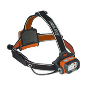 Energizer Intrinsically Safe LED Headlight