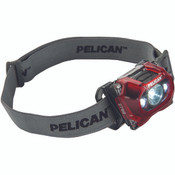 Pelican LED (2760) Headlamp