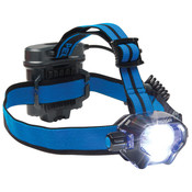 Pelican LED (2780) Headlamp