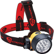 Septor Headlight