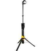 Pelican ProGear LED (9420XL) Work Light Kit