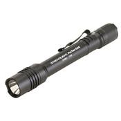 ProTac 2AA Flashlight
