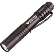 Microstream Penlight