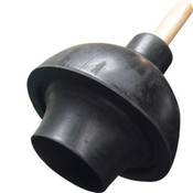 Industrial Professional Plunger