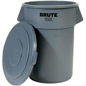 Brute 55 gal Container Lid