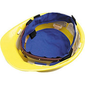 Chill-Its 6716 Cooling Hard Hat Liner