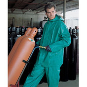 River City Dominator 2-Piece Protective Wear, X-Large