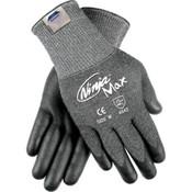 Memphis Ninja Max Gloves, Large (1 Pair)