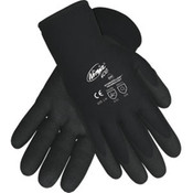 Memphis Ninja Ice Gloves, X-Large (12 Pair)
