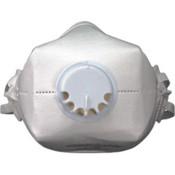 N100 Smart-Mask With Valve (10 Masks)
