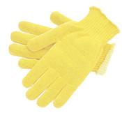 Kevlar Plaited Gloves, Large (12 Pair)