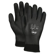 Memphis Ninja Ice FC Gloves, X-Large (12 Pair)
