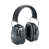 Howard Leight Leightning Earmuffs, L1 Headband, NRR 25