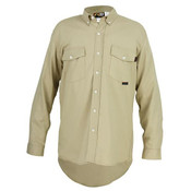 River City Max Comfort FR Shirt, X-Large