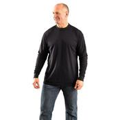 Classic FR Long Sleeve T-Shirt, Medium