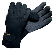 Stearns Cold Water Neoprene Gloves, Medium (1 Pair)