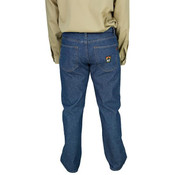 River City Max Comfort FR Jeans, Size 32 x 36